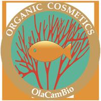 OlaCambio